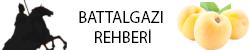 Battalgazi Rehberi