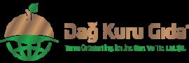 Dağ Kuru Gıda Tarım Ürünleri inşaat İthalat İhracat Sanayi Ve Ticaret Limited Şirketi