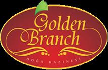 Golden Branch – Güngör Kayısı